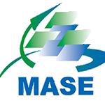 Engagement sécurité par le référentiel MASE